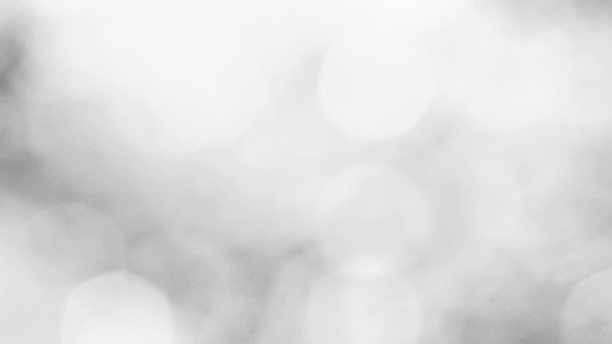 Grey Background V1
